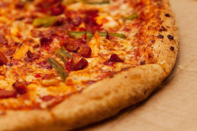 Pizza-Golden-Grove-Orchard
